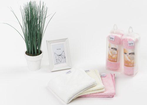 UKIUKI_cat_towel (1)