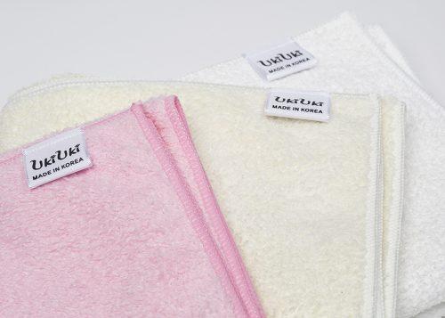 UKIUKI_cat_towel (11)