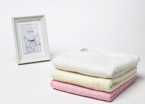 UKIUKI_cat_towel (13)