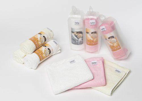 UKIUKI_cat_towel (3)