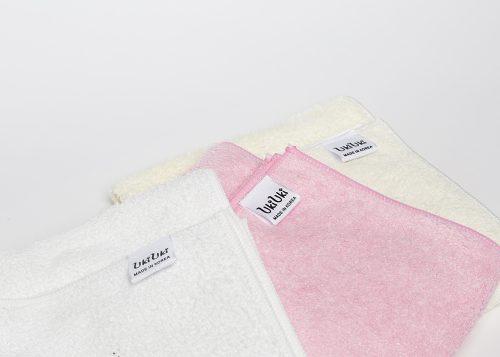 UKIUKI_cat_towel (5)