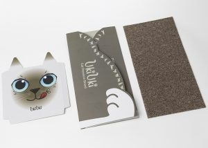 UKIUKI_cat_Carpet_Scratcher (15)