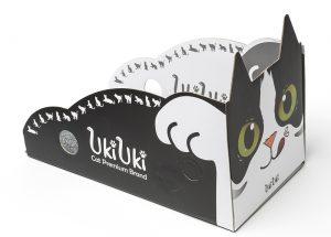 UKIUKI_cat_Carpet_Scratcher (4)