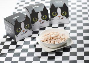 UKIUKI_cat_food_Chicken (11)