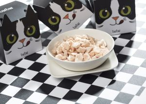 UKIUKI_cat_food_Chicken (14)