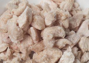 UKIUKI_cat_food_Chicken (5)