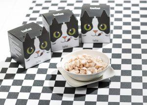 UKIUKI_cat_food_Chicken (9)