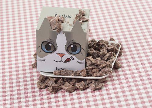 UKIUKI_cat_food_Kangaroo (1)