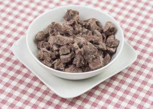 UKIUKI_cat_food_Kangaroo (13)