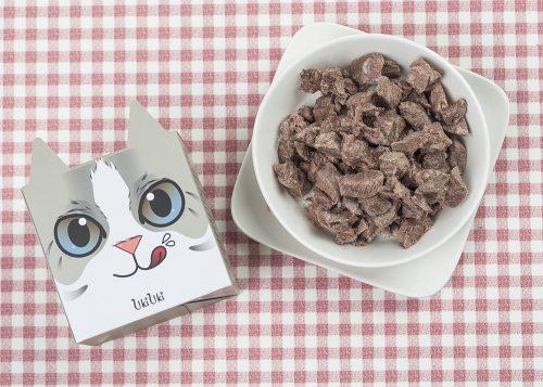 UKIUKI_cat_food_Kangaroo (14)