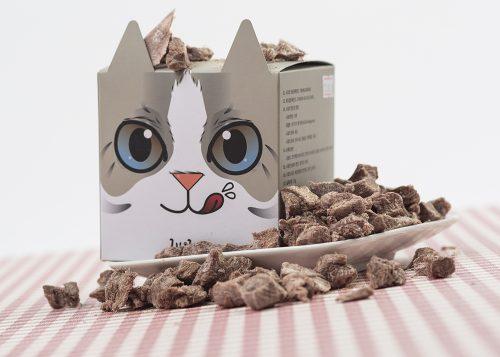 UKIUKI_cat_food_Kangaroo (16)