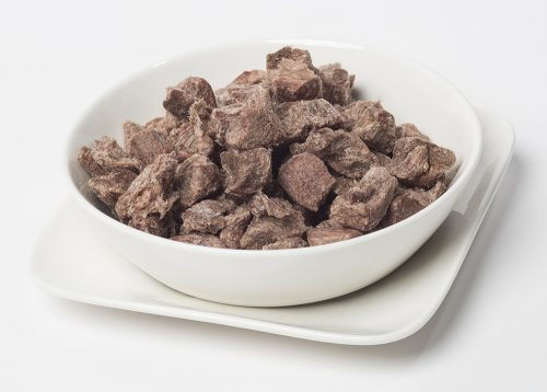 UKIUKI_cat_food_Kangaroo (3)