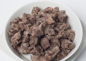 UKIUKI_cat_food_Kangaroo (4)