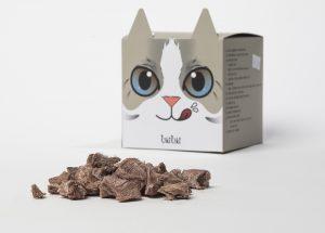 UKIUKI_cat_food_Kangaroo (6)