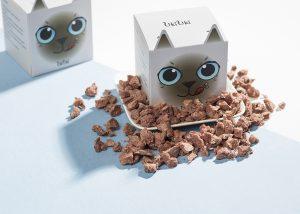 UKIUKI_cat_food_Rump (1)