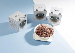 UKIUKI_cat_food_Rump (10)
