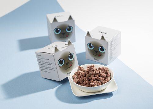 UKIUKI_cat_food_Rump (12)