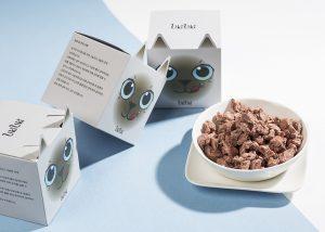UKIUKI_cat_food_Rump (14)
