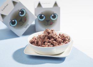UKIUKI_cat_food_Rump (15)