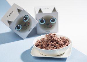 UKIUKI_cat_food_Rump (16)