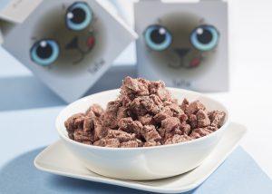 UKIUKI_cat_food_Rump (17)