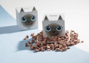 UKIUKI_cat_food_Rump (18)