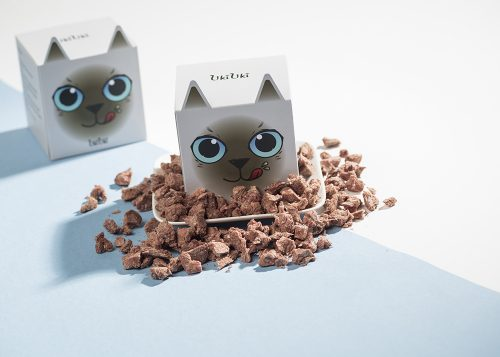 UKIUKI_cat_food_Rump (19)