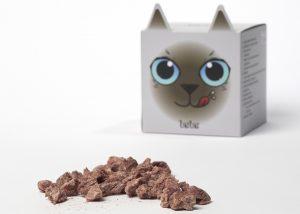 UKIUKI_cat_food_Rump (9)