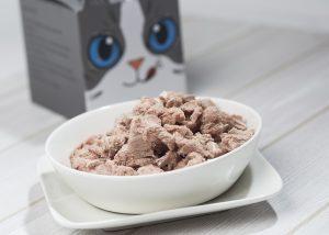UKIUKI_cat_food_duck (16)