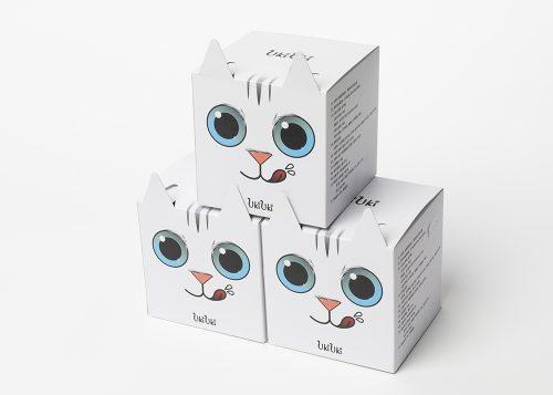UKIUKI_cat_food_lamb (1)
