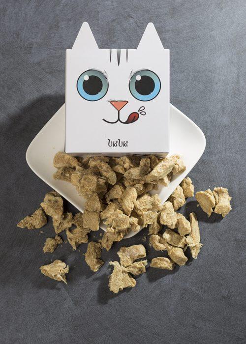 UKIUKI_cat_food_lamb (14)