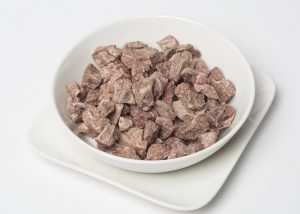 UKIUKI_cat_food_lamb (3)