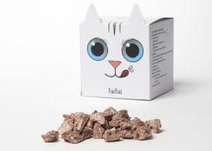 UKIUKI_cat_food_lamb (5)
