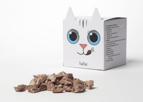 UKIUKI_cat_food_lamb (6)