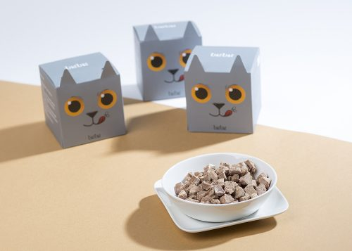 UKIUKI_cat_food_liver (10)