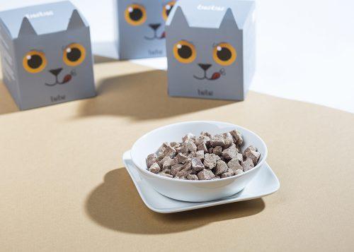 UKIUKI_cat_food_liver (11)