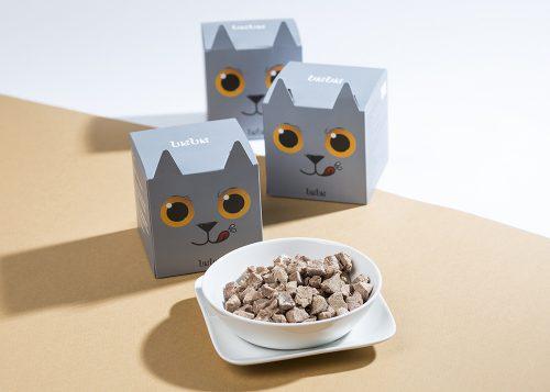 UKIUKI_cat_food_liver (13)