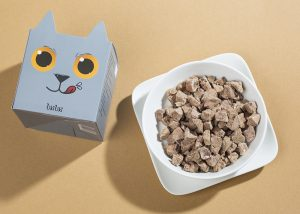 UKIUKI_cat_food_liver (14)
