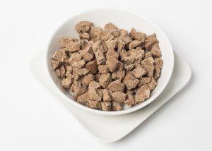UKIUKI_cat_food_liver (3)