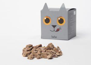 UKIUKI_cat_food_liver (5)