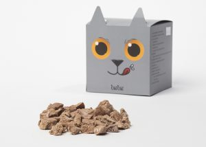 UKIUKI_cat_food_liver (6)
