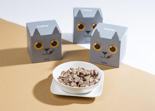 UKIUKI_cat_food_liver (8)