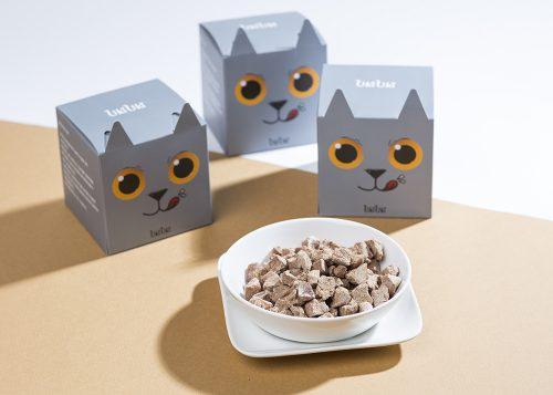 UKIUKI_cat_food_liver (9)