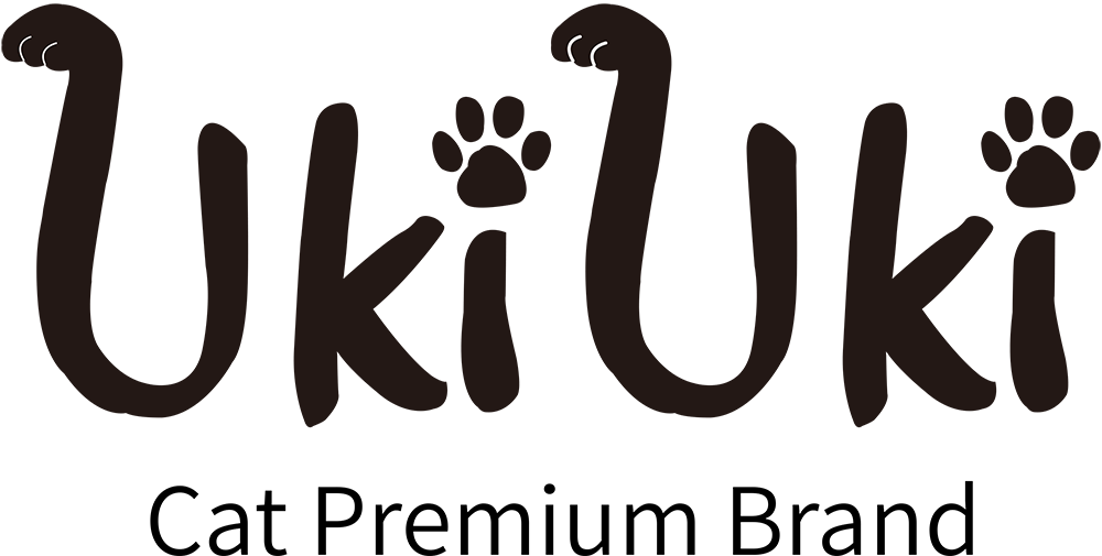 UKIUKI