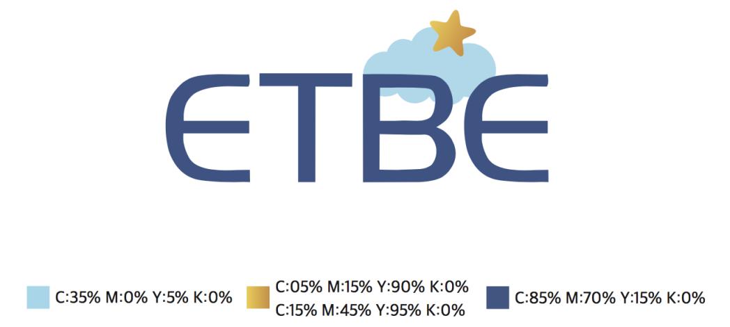 etbe_logo