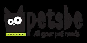 Petsbe
